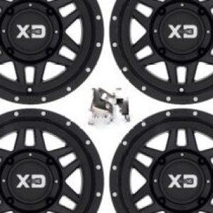 420wheels20option.jpeg