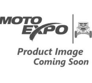 Moto_Expo_Image_not_foundjpg-1.jpg
