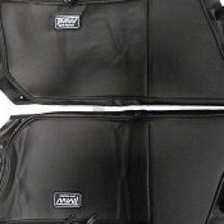 TMW_OFFROAD_Can_Am_X3_2_Seat_Door_Bags-1.jpg
