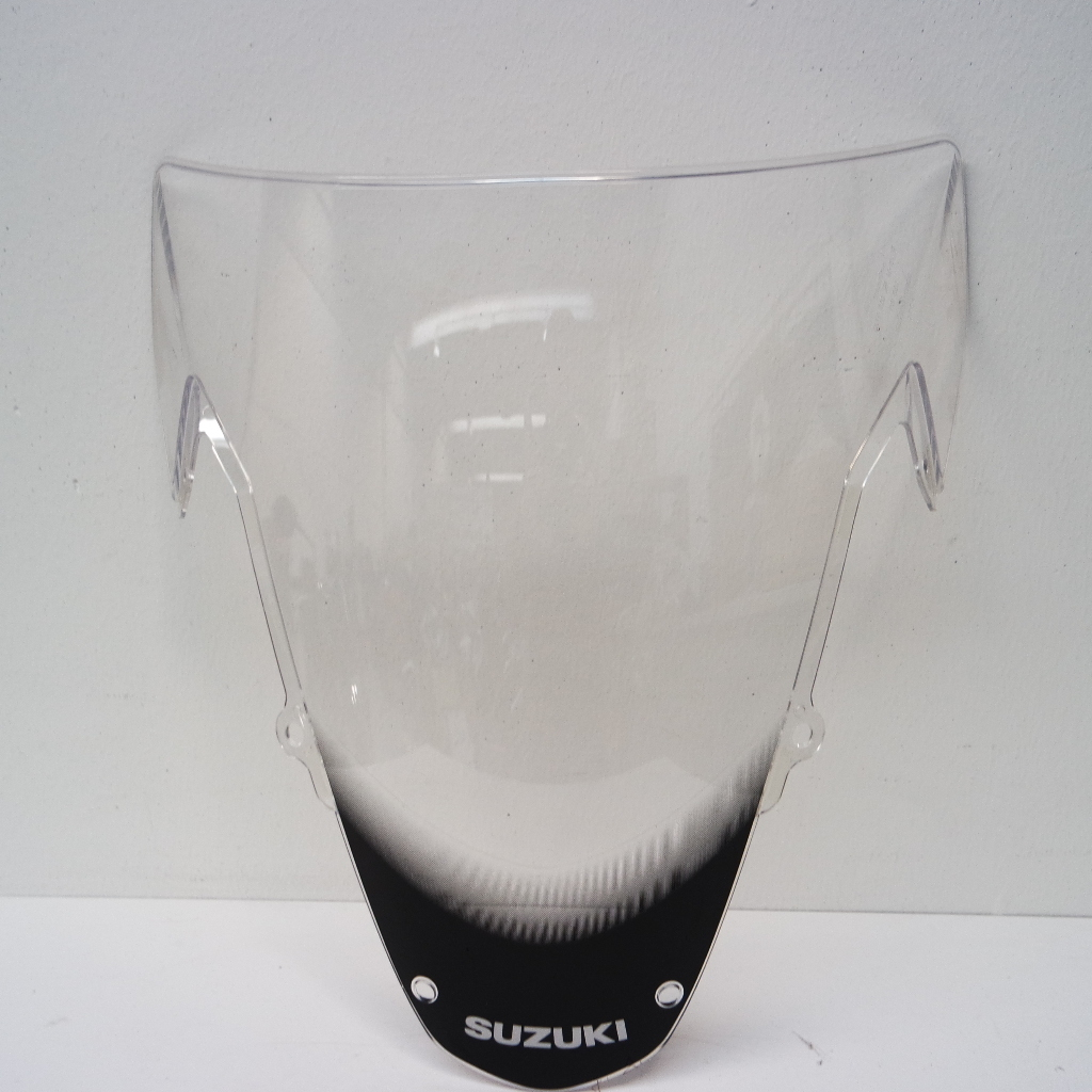 Suzuki Plexi Gsxr K3 K4