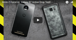 galaxy s7 active vs moto z force