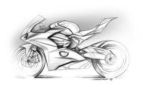 L' evoluzione del design nelle Supersportive.Anni di progresso e innovazione