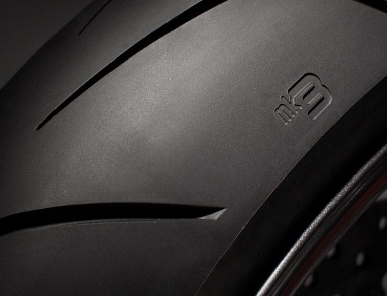 Impressioni pneumatici Dunlop SportSmart MK3 e confronto con SportSmart 2 MAX