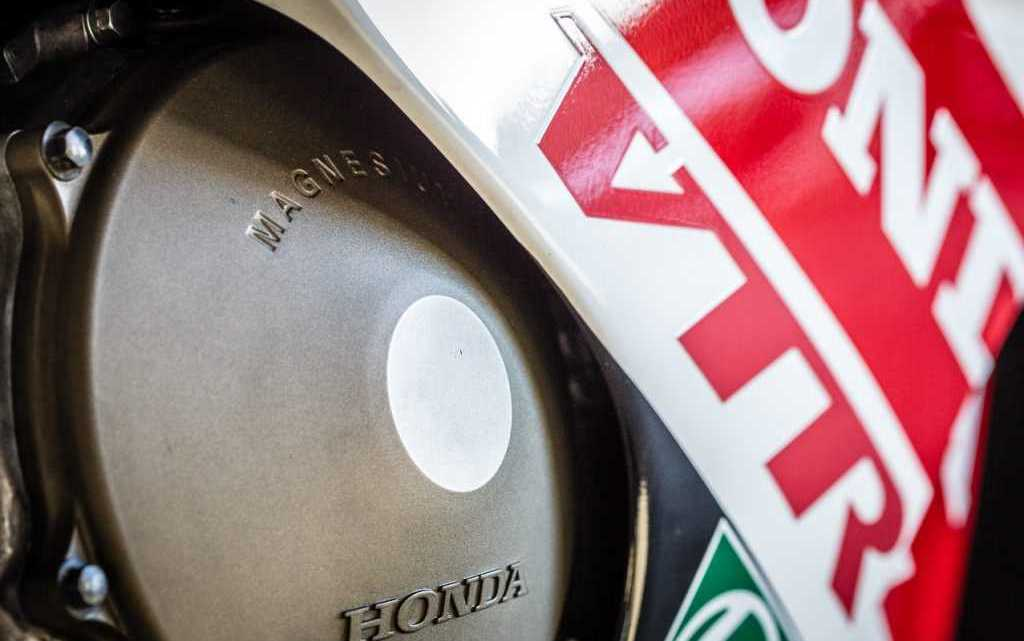 1990-2020 le moto da corsa più belle e significative degli ultimi trent'anni (parte 2°)