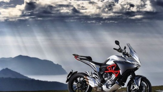 Scegliere una Crossover sportiva, le migliori secondo motohub.