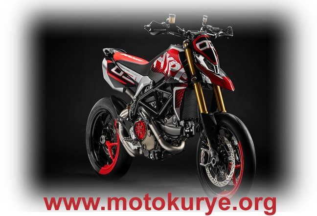 Maltepe Moto Kurye   0555 278 23 30