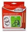 KTM Fork Seal Kits