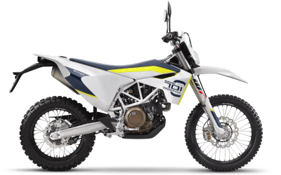 Lowering the 2017 Husky 701 Enduro, Shock removal tip