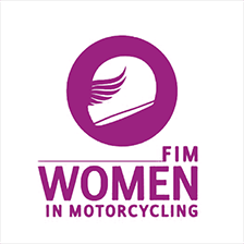 FIM Women