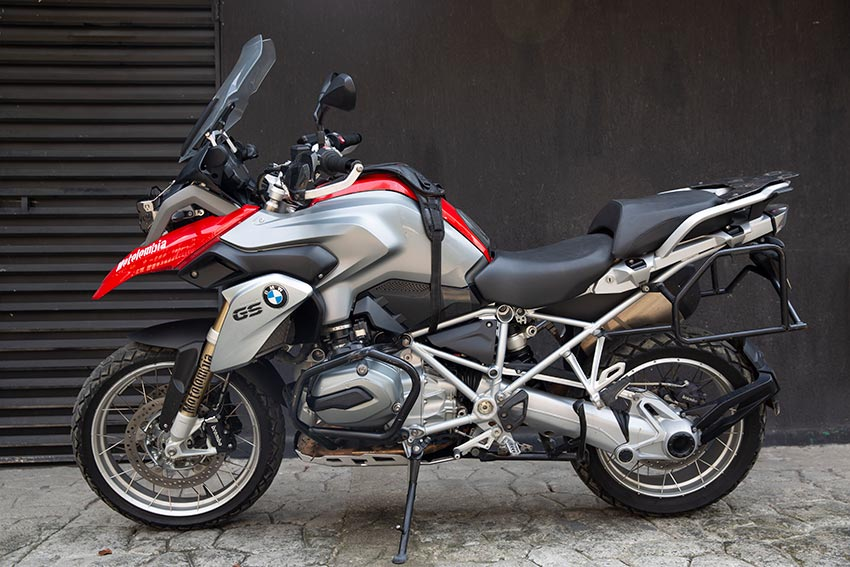 Motorcycles For Sale Archives Motorcycle Tours And Rentals Colombia