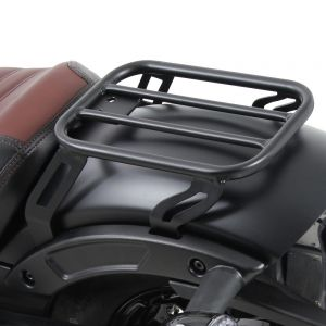 indian scout bobber luggage rack