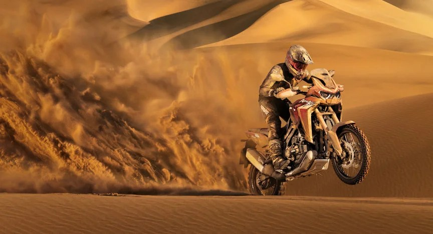 crf1100l-africa-twin