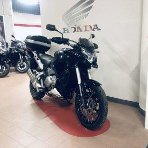 honda-crosstourer-1200