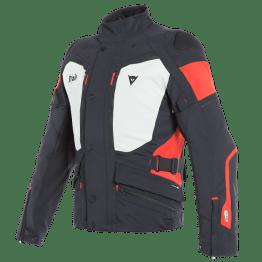 Dainese giacca da moto