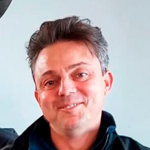 Matteo Latini