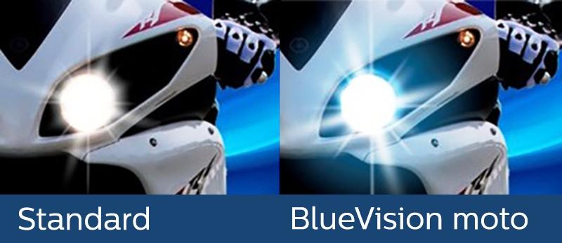 bluevision_moto_comparisson_pup