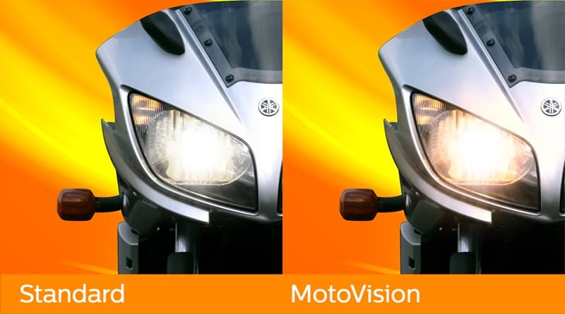 motovision_comparison_pup
