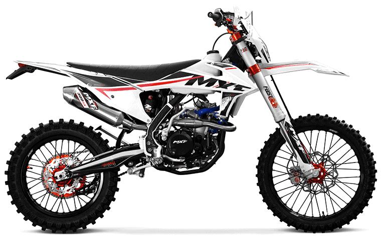 MXF Motors 300 RX