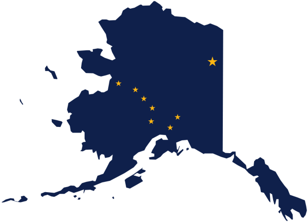 1280px-Flag_map_of_Alaska_svg