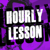 Hourly Lesson