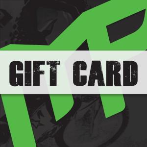Mp Gift Card