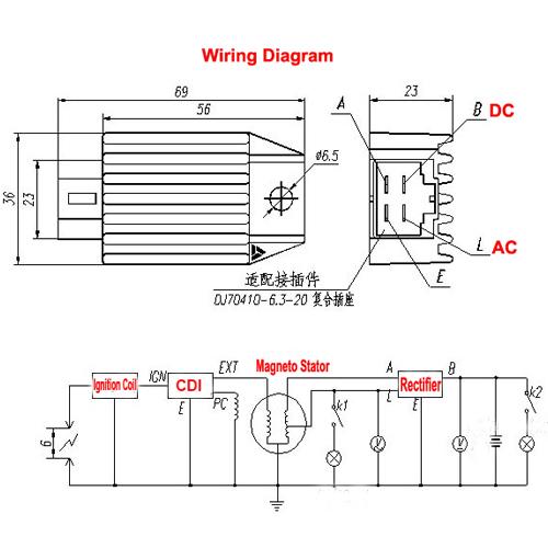 5 l?resize=500%2C500 x2 pocket bike wiring diagram wiring diagram x2 pocket bike wiring diagram at aneh.co
