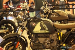 Motobuilds Pilipinas – Music, Moto Trade Fair Show and Biker Build-Off Winners