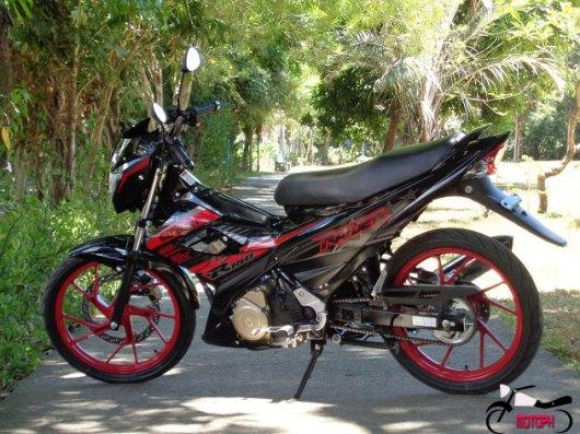 DSC03313