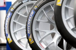 New SRPs for MICHELIN Passenger Car Tires Released
