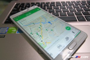 Grab Offers New Commuting Solution for Businesses Through Grab for Work