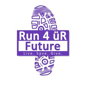 RUN 4 UR FUTURE, A Self – Empowerment Campaign For OFWS And Seafarers