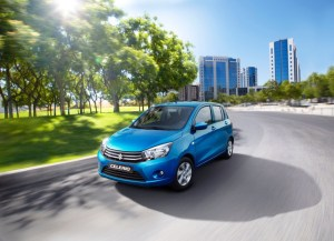 Suzuki Philippines Posts 37% Growth in H1, Eclipses the 27.4% automotive Industry Growth
