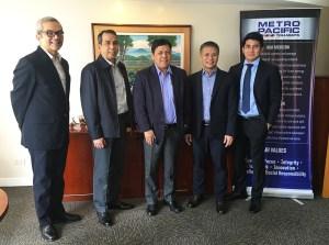 MPTC backs 2016 Car of the Year – Philippines awards