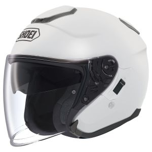 SHOEI J-Cruise+ – Well-Rounded Protection