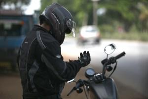 Road  Safety Tips this Holiday Season