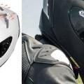 SHOEI Premium Helmets – Made in Japan