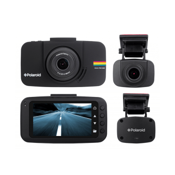 Dash Cam Gift Guide