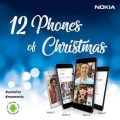 How to Win a Nokia Android Smartphone?