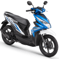 The All-new Honda BeAt – Specifications, Prices