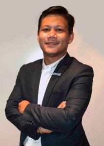 Carmudi to Grow Philippines and Indonesia Market