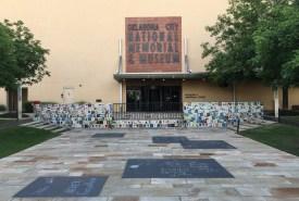National Memorial Museum