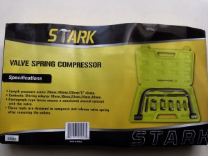 <cheap chinese spring compressor>