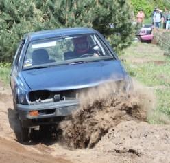Stockcar3