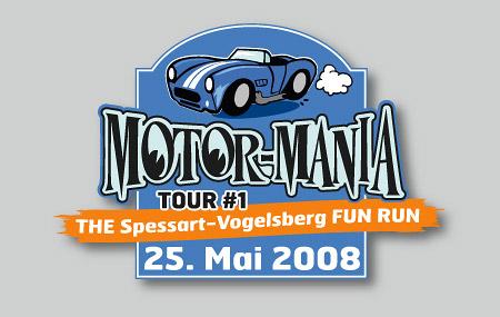 mmania_tour450neu.jpg