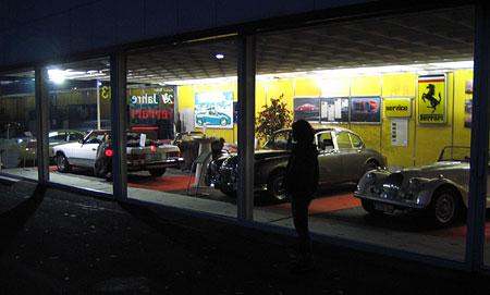 of_cars_05.jpg