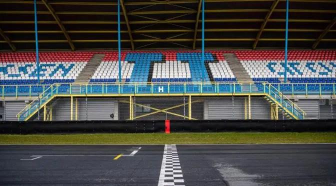 Nederlandse motorcoureurs
