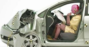 seguridad coches