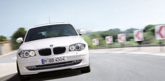 Coches-BMW