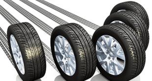 La importancia de comprar neumáticos de calidad