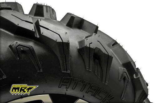 mrt-motoracetire-close-up-product-trailpro-motoracetire-utvtire